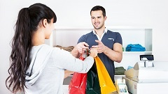 7 best practices for retail scheduling