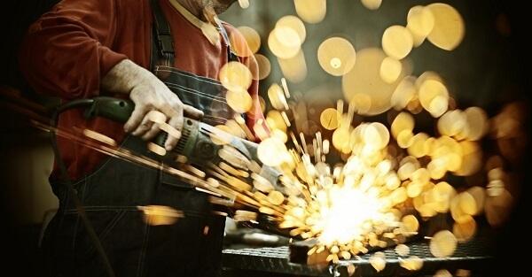 Sản xuất tinh gọn có còn thích hợp trong thời đại ngày nay?