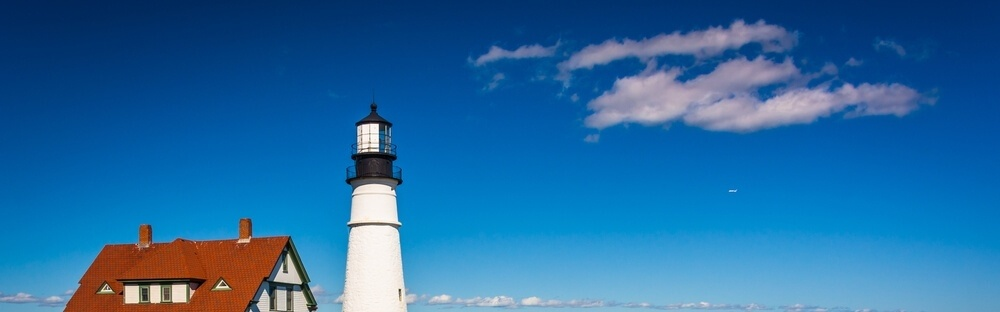 Lighthouse-projects-digital-transformation.jpeg