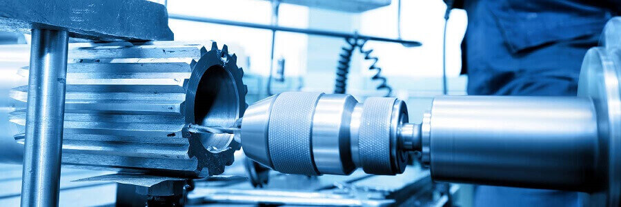 Servitization in Manufacturing: What It Is and Why It Matters