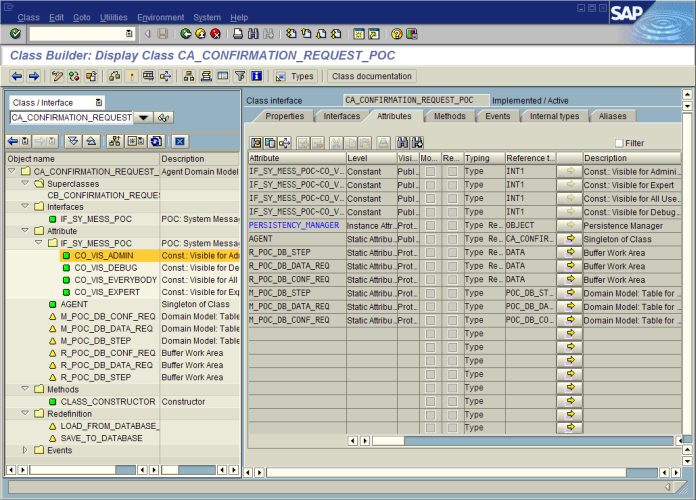 NextGen_ERP_UX_3.png