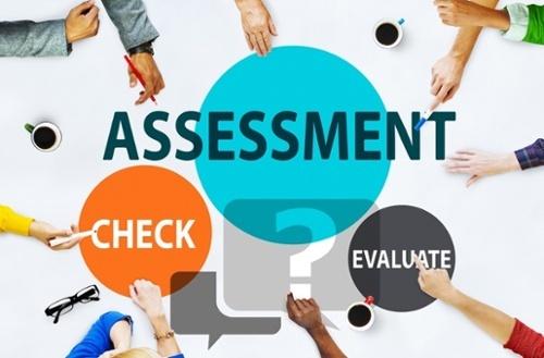 Tác động của đánh giá trước tuyển dụng đối với trải nghiệm ứng viên