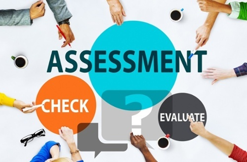 Pre-Hire Assessments: Definition and Factors to Consider