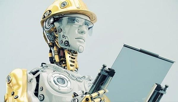 Robotic_revolution_in_manufacturing.jpg