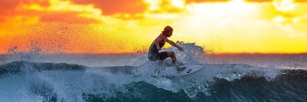 action-adventure-beach-390051