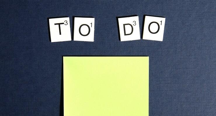 How to prioritise recruitment