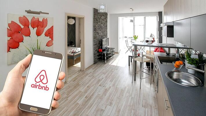 How Hoteliers Cope with the Rise of Sharing Economy?