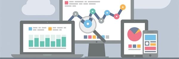Vai trò của phòng IT đối với Business Intelligence hiện đại