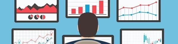Phân tích dữ liệu với công nghệ điện toán đám mây