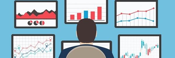 4 bước hoàn thiện hoạt động quản lý dữ liệu doanh nghiệp