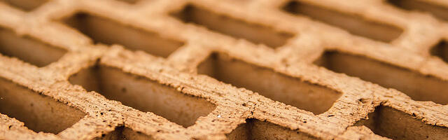 ERP for Building Materials Manufacturers