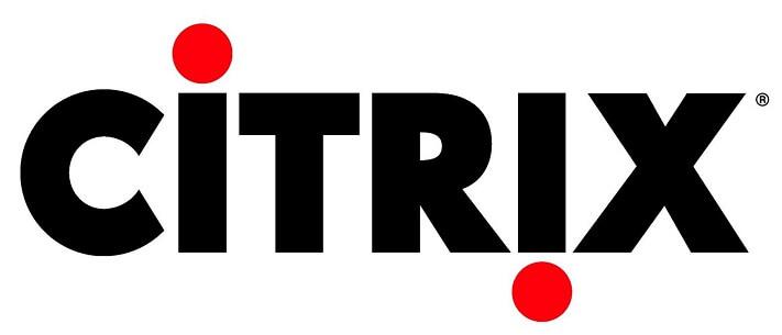Birst's Cloud BI system: The Citrix case study
