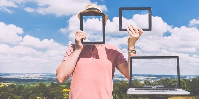 Fundamental Concept of Cloud Computing