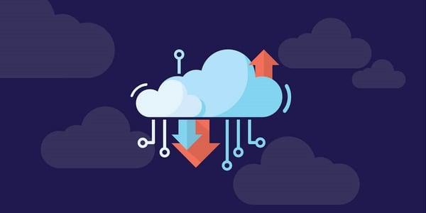 So sánh chiến lược điện toán đám mây của SAP và Infor