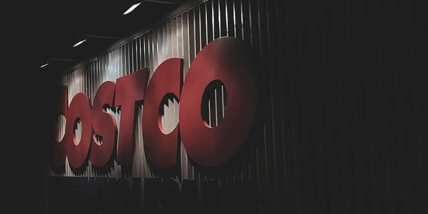 Costco & Bài toán: chọn e-commerce hay bán lẻ truyền thống?