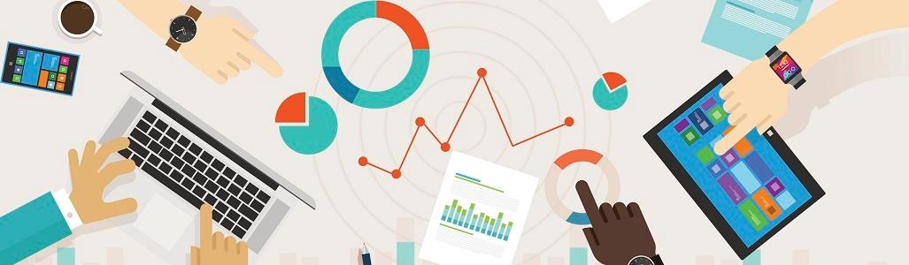 Vì sao doanh nghiệp cần tiến hành thẩm định khi triển khai một giải pháp IT mới?