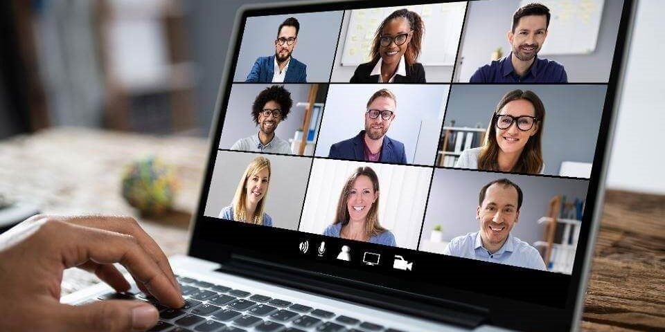 Diversity and Inclusion in the World of Remote Work
