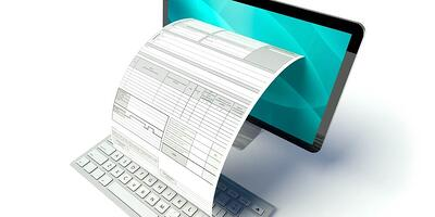 The Benefits of E-Invoicing