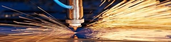 Nhà sản xuất làm sao thích ứng với nhu cầu tiêu dùng liên tục thay đổi?