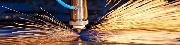 Industrial Machinery & Equipment Manufacturing in the Industry 4.0 era