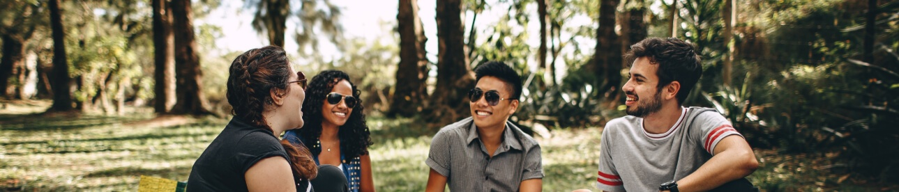 A Guide to Entry-Level Recruitment: Meeting Generation Z