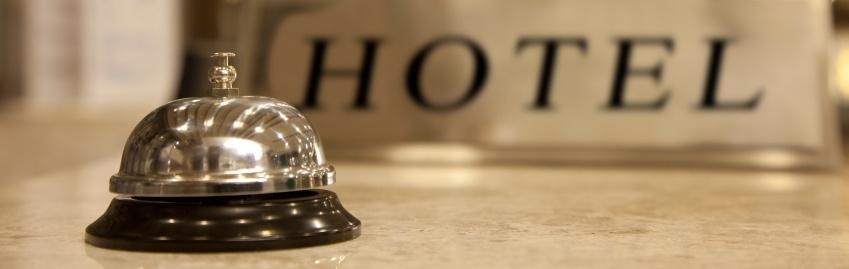 Doanh nghiệp khách sạn nên làm gì để đáp ứng với thói quen thay đổi của du khách