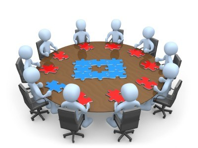 Fitting the Right Person to the Right Position with Job Fit Solution