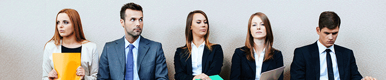 job-candidates-assessment