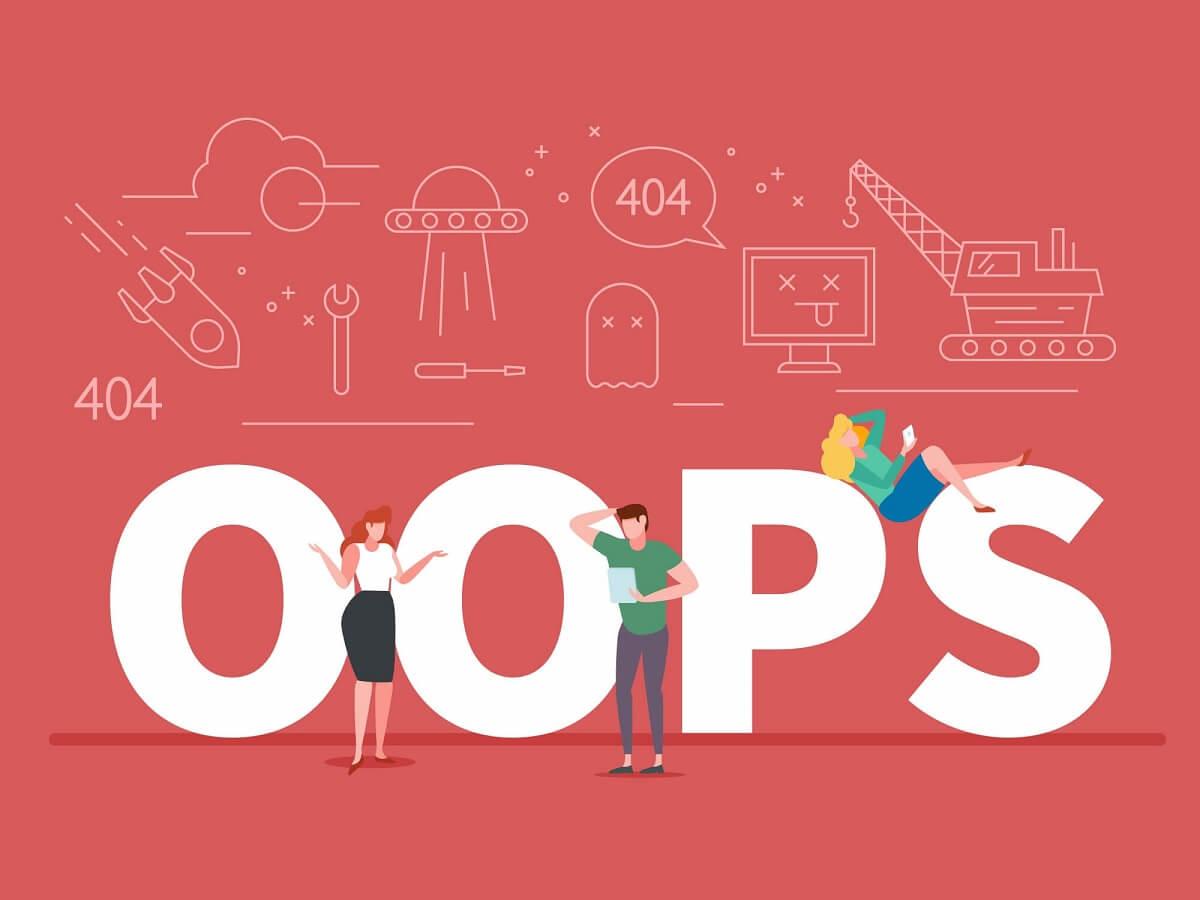 3 lỗi thường gặp khi thiết lập OKR và cách khắc phục