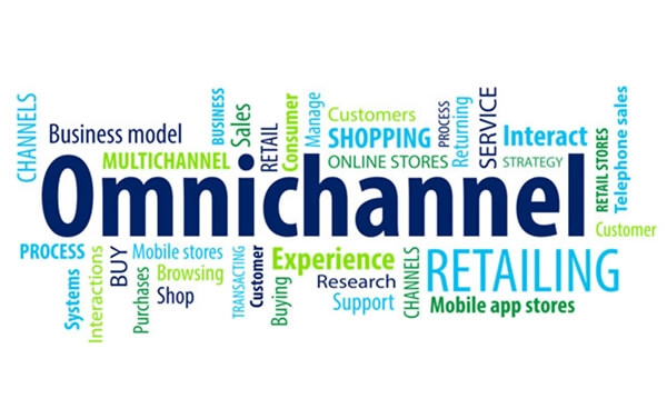 3 Tips to Simplify Omnichannel