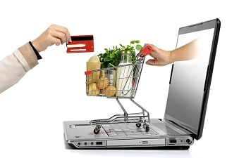 Digital has made its way into the retail industry