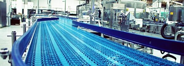 Xu hướng và thách thức của ngành nhựa - Triển vọng cho năm 2020 và xa hơn nữa
