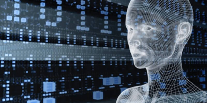 5 Reasons Why You Should Consider AI Technology for Your Business
