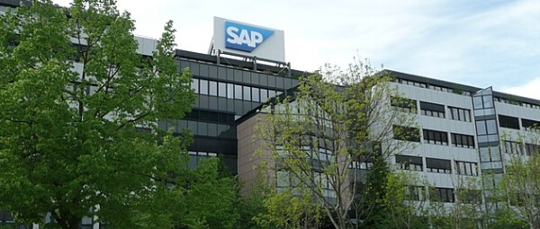 SAP vs. Infor – Software Giants Face Off Over Cloud Strategy