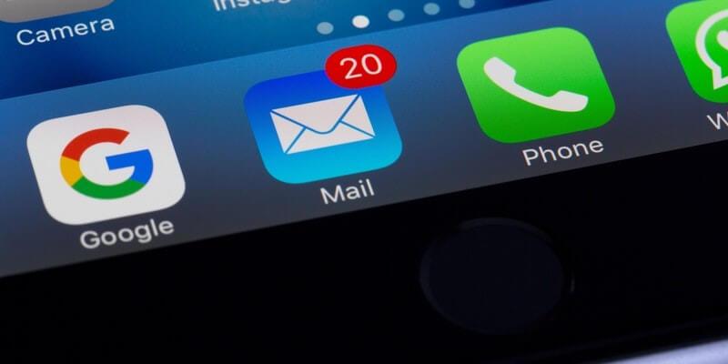 Làm thế nào để bảo vệ bản thân khỏi email lừa đảo