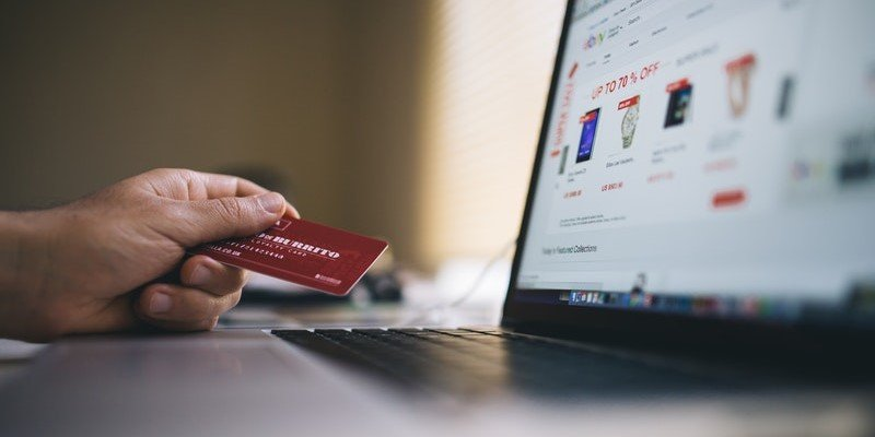 Must-Haves of Accounting Software for E-Commerce