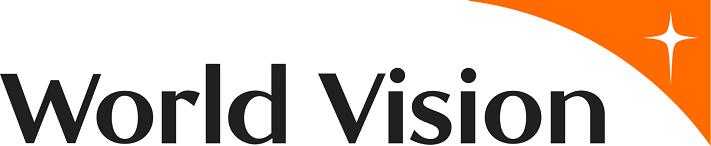 Quản lý tài chính cho tổ chức phi lợi nhuận: Trường hợp điển hình của World Vision
