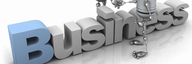 Doanh nghiệp triển khai ERP