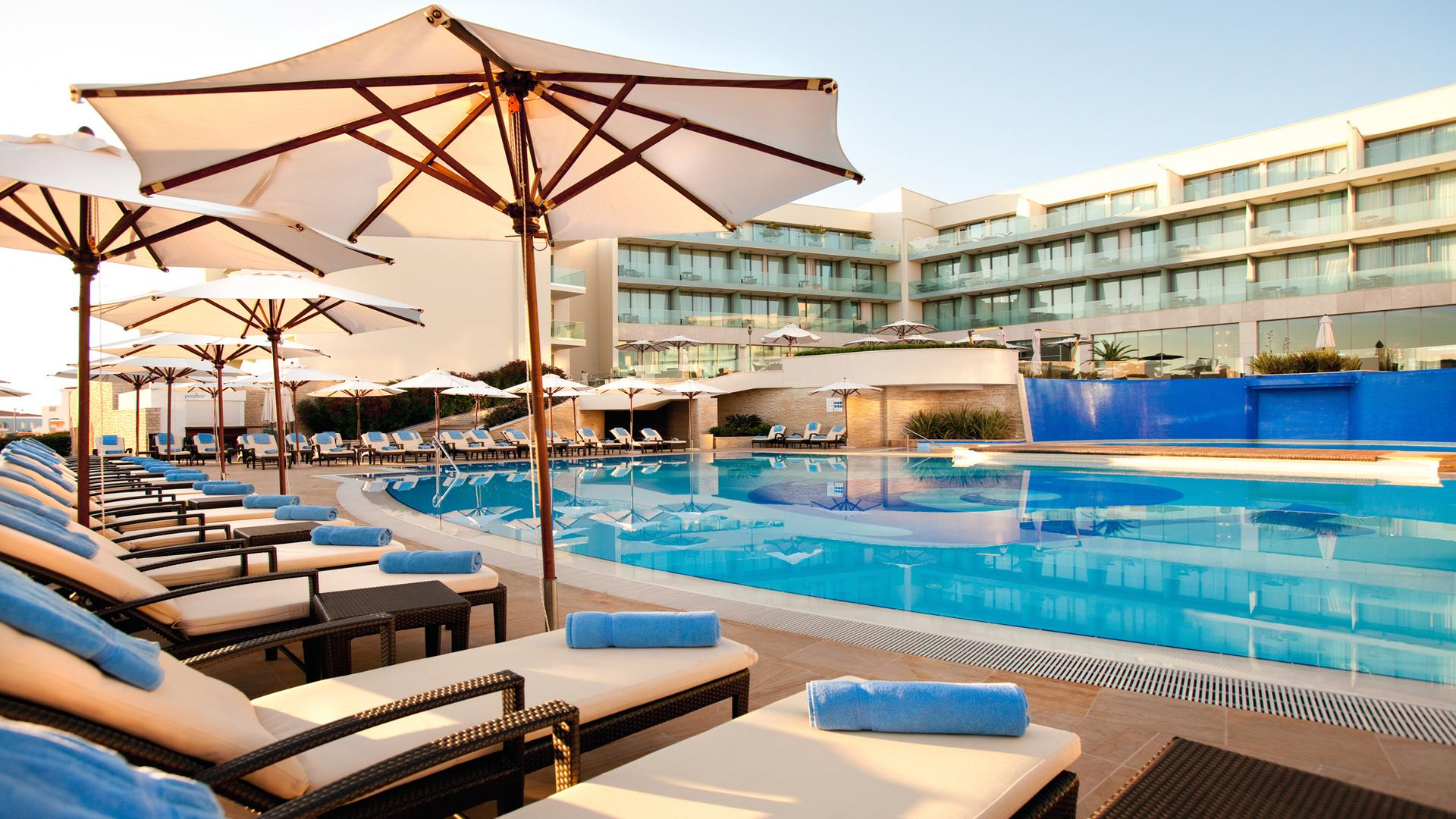 Thrive on with Infor SunSystems for Hospitality