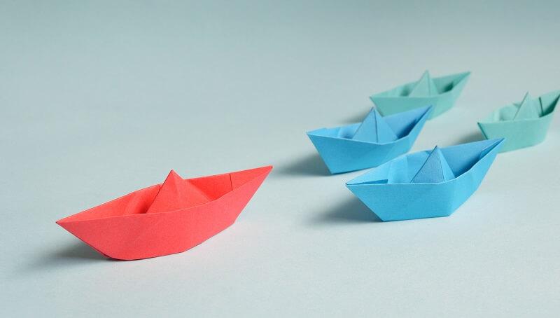 3 năng lực lãnh đạo và quản lý thiết yếu trong kỷ nguyên số