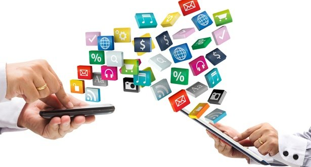 Retailers need to meet customers' digital demand