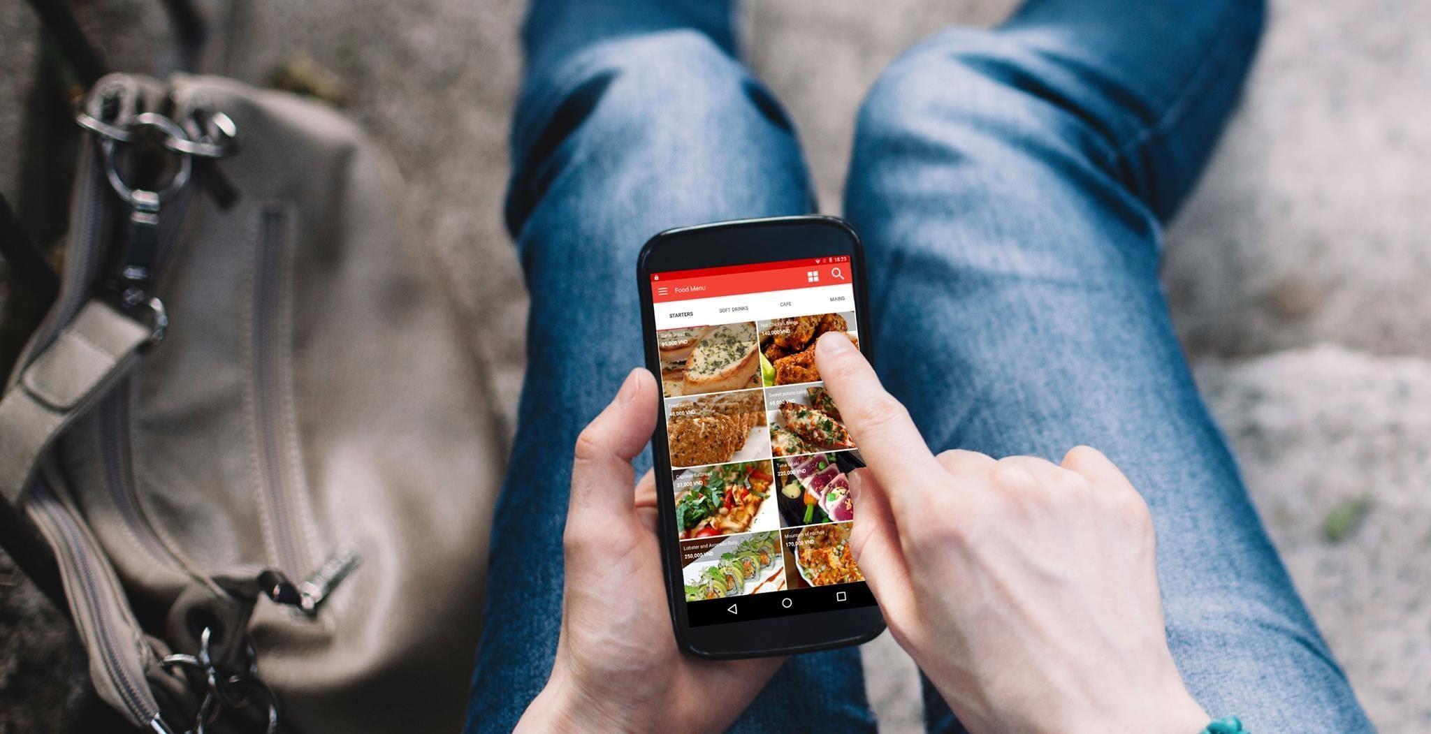 mobile-pos-restaurant.jpg