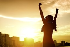 4 elements to a motivating life