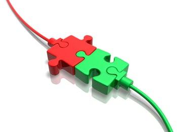 Tư vấn triển khai ERP