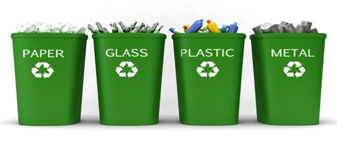 recycle_bin_types_2