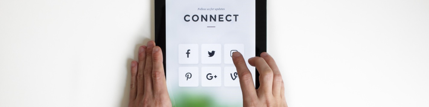 Tìm hiểu văn hóa doanh nghiệp qua mạng xã hội