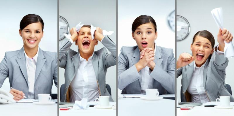 5 key elements of emotional intelligence for leaders
