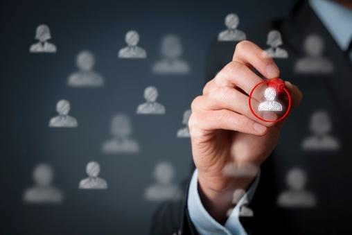 Hầu hết các CFO tại Singapore đưa ra quyết định tuyển dụng thiếu chính xác