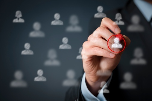 Why making the wrong hiring decisions is dire to your organisation