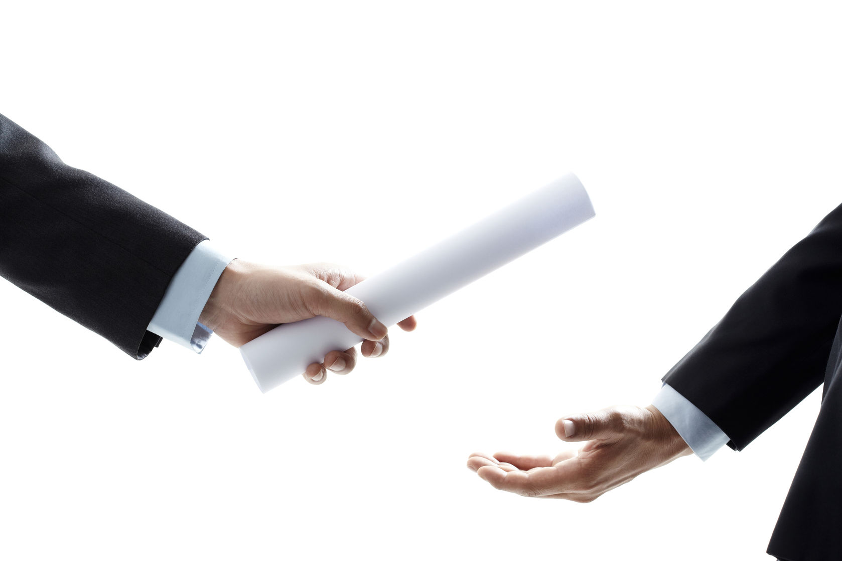 Linking performance review with succession planning